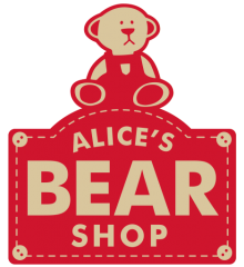 Alices Bear Shop Logo-512x512
